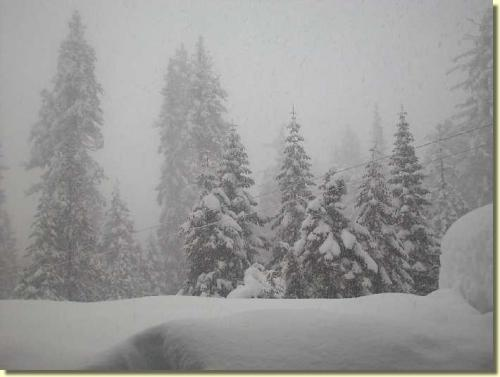 SnowStormMarch