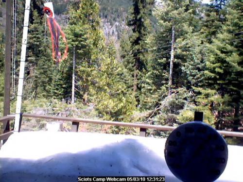 webcam32img11