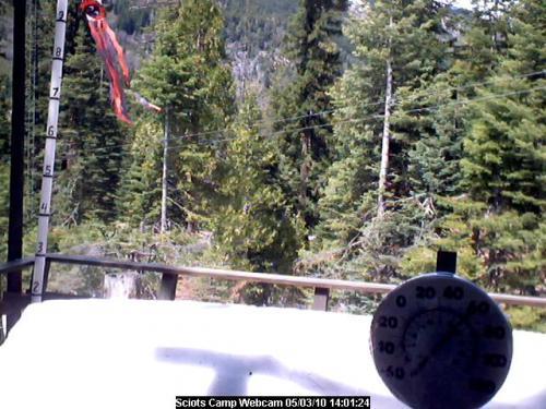 webcam32img8