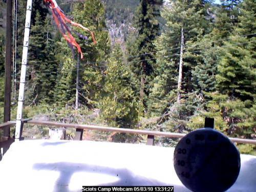 webcam32img9