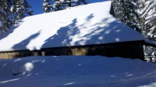 2012 - Winter