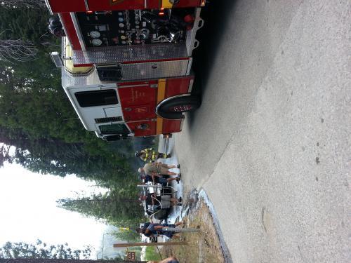 Fire17