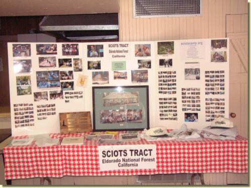 SciotsCamp 001