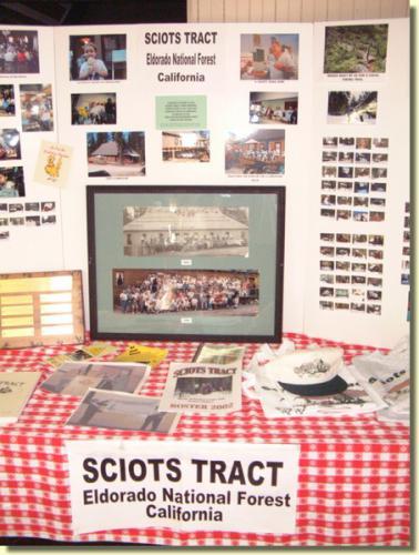 SciotsCamp 002