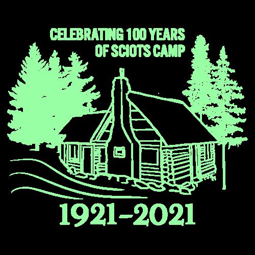 Sciots Centennial green