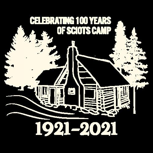 Sciots Centennial white
